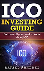 Discover all you need to know about ICOThis guide is an introduction to ICO investing and the steps to look out for when investing in an ICO.There are currently more than 1,000 coins available on different exchanges, with hundreds more in the...