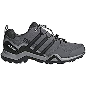 adidas outdoor Mens Terrex Swift R2 Shoe