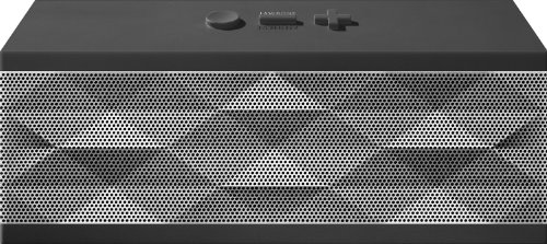 jawbone-jambox-wireless-bluetooth-speaker-black-platinum-discontinued-by-manufacturer