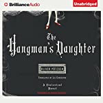 The Hangman's Daughter | Oliver Pötzsch,Lee Chadeayne (translator)