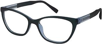 Eyeglasses Awear 3711 Black BK