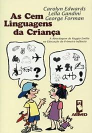 As Cem Linguagens Da Crianca *