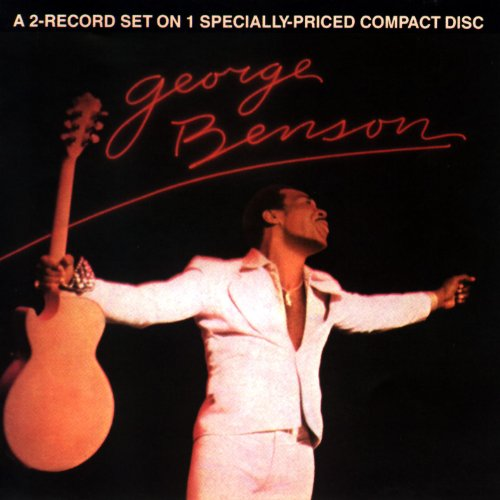 Weekend In L.A. (George Benson The Best)