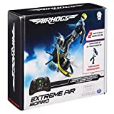 Air Hogs 2-in-1 Extreme Air Board Transforms from