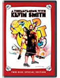 Sold Out: A Threevening With Kevin Smith (2-Disc Special Edition) [Import]
