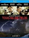 Texas Killing F