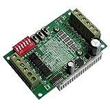 HiLetgo TB6560 3A CNC Router Single 1 Axis Controller Stepper Motor Drivers
