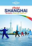 Lonely Planet Pocket Shanghai by Lonely Planet front cover