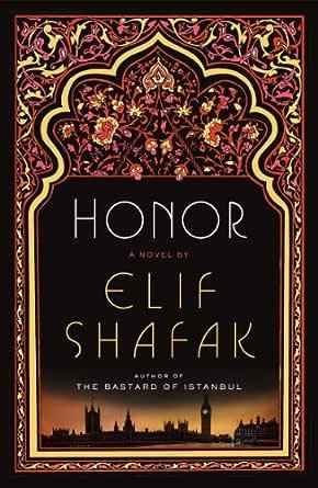 elif shafak books pdf free download
