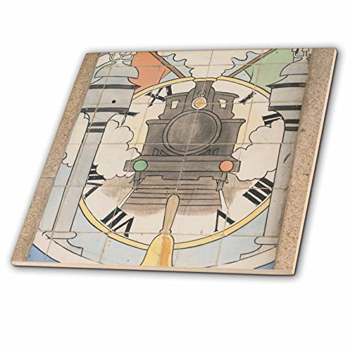 danita-delimont-mural-portugal-oporto-azulejo-murals-in-train-station-6-inch-glass-tile-ct-227817-6
