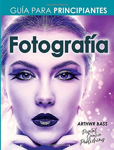 foto retrato digital - 3
