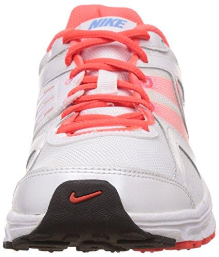 Nike Womens Air Retaliaterunning capacitadores 53 60 zapatillas de deporte -