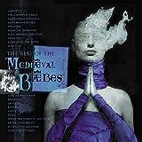 Best of: Mediaeval Baebes