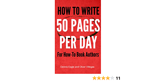 Write a page a day book write me custom analysis essay on founding fathers