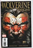 download ebook wolverine origins #2 1:100 canadian flag variant cover pdf epub
