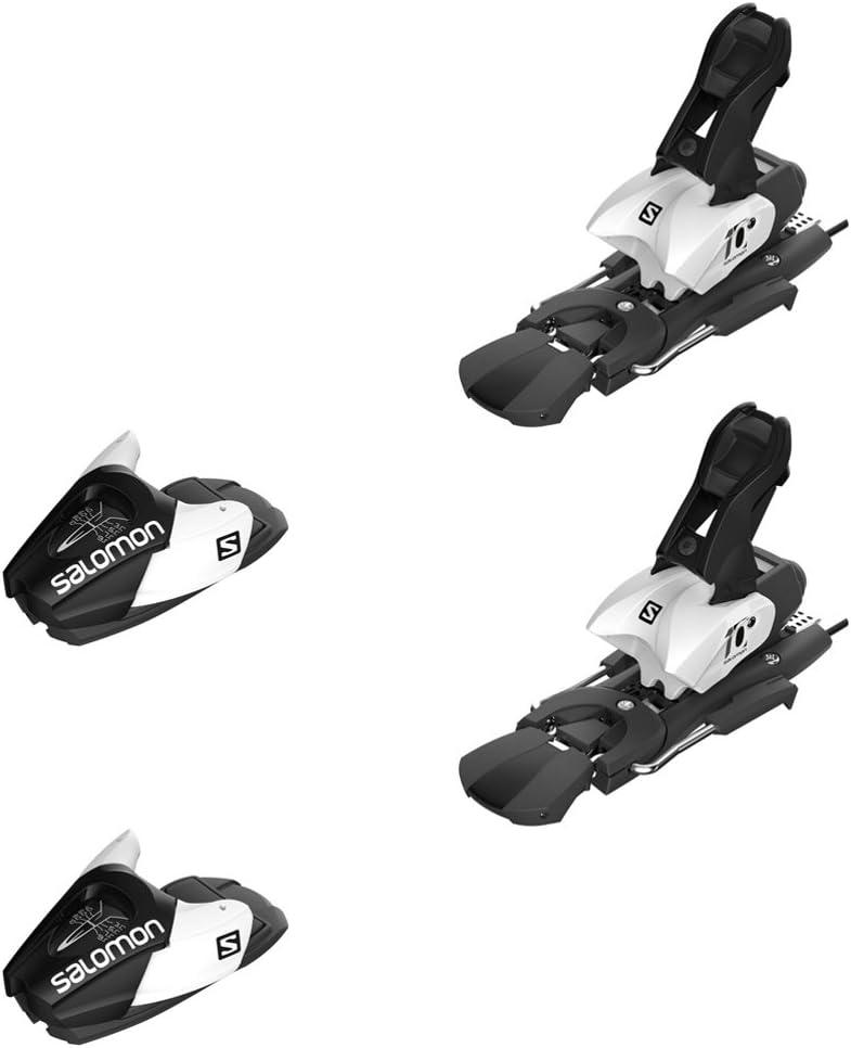 Salomon L10 Ski Binding