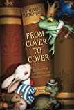 From Cover to Cover, Kathleen T. Horning, 0060777575