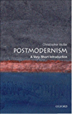 Postmodernism: A Very Short Introduction (Very Short Introductions)