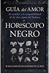 https://libros.plus/guia-del-amor-horoscopo-negro/