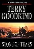 Faith Of The Fallen Sword Of Truth Book 6 Terry border=