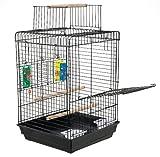 Kaytee Play n Learn Cage for Cockatiel