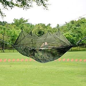 Gen rico deportes al aire libre y hamacas de ocio color de for Ocio y jardin
