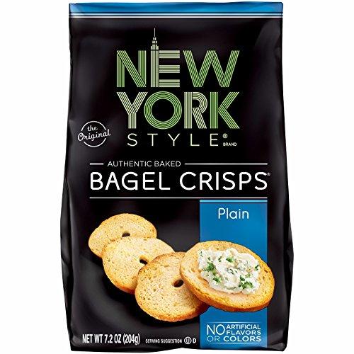 new-york-style-bagel-crisps-plain-72-oz