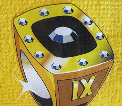 Gatorade Super Bowl Towel: Find Pittsburgh Steelers Got Rings Terrible Towel 6x Super