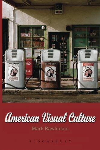Download American Visual Culture PDF