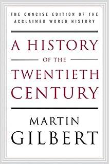 Of century penguin the pdf the twentieth history
