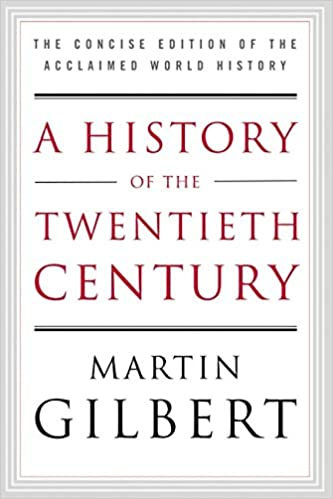 Amazon a history of the twentieth century the concise a history of the twentieth century the concise edition of the acclaimed world history reprint edition fandeluxe Choice Image