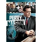 Perry Mason: Season 8, Volume 1