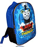 "Thomas the Tank Engine Large 16"" Backpack"