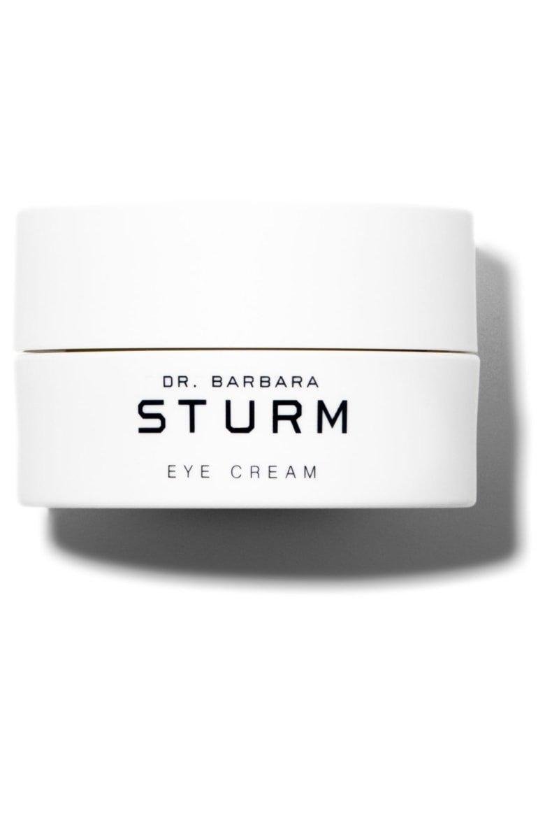 Eye Cream 0.5 oz.