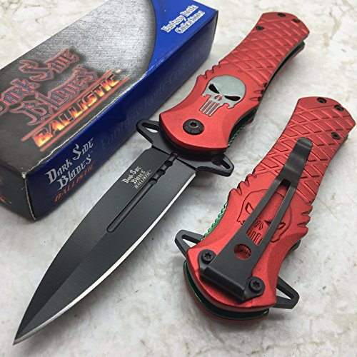 Dark-Side-Blades-Red-Punisher-Fantasy-Tactical-Folding-Rescue-Pocket-Knife