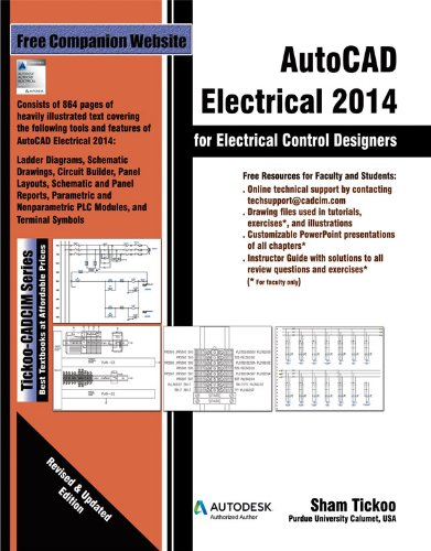 autocad electrical software - 5