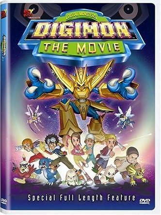 digimon the movie 1080p download