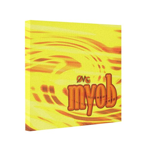 omg-myob-canvas-picture-frames-painting-canvas