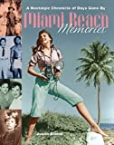 Miami Beach Memories, Joann Biondi, 0762740663