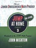 At Home, John Mighton, 0887847870