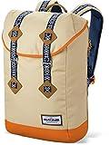 Dakine Trek Backpack, Dune, 26-Liter