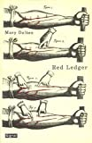 Red Ledger, Mary Dalton, 1550652168
