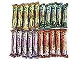 Crispi Roll 12 Grain Variety Pack