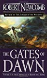 The Gates of Dawn, Robert Newcomb, 0345448952