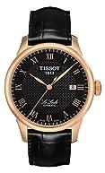 Tissot Le Locle Automatic Men's watch #T41.5.423.53