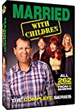Buy Married with Children: The Complete Series