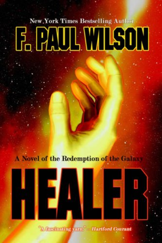 Healer (Lanague Federation) (0976654415) Amazon Price History, Amazon Price Tracker