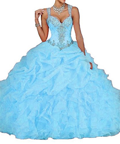 one strap dresses for prom - 7