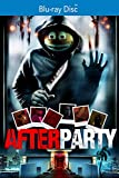 After Party (2019) [Blu-ray]