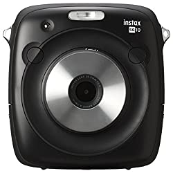Image of the product Fujifilm Instax Square that is listed on the catalogue brand of Fujifilm.